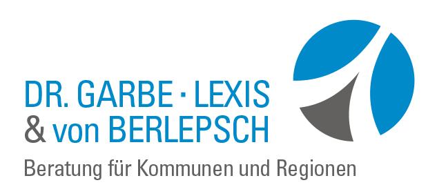Homepage Dr. Garbe, Lexis & von Berlepsch